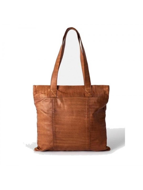 Re:Designed Taske - Look, Walnut