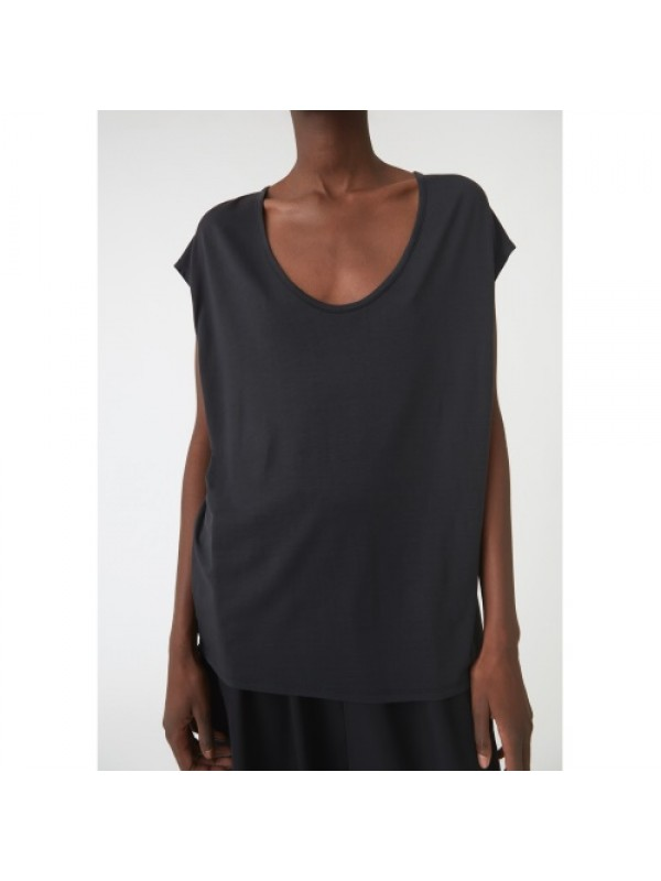 HopeTShirtYouTeeBlack-01