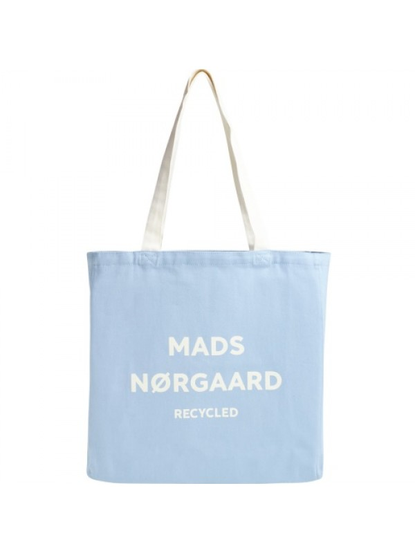 Mads Nørgaard Mulepose - Recycled Boutique Athene, Forever Blue