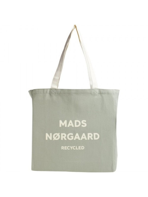 Mads Nørgaard Mulepose - Recycled Boutique Athene, Light Army