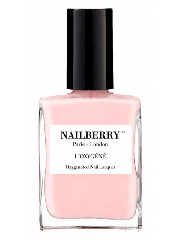 Nailberry Candy Floss 15 ml