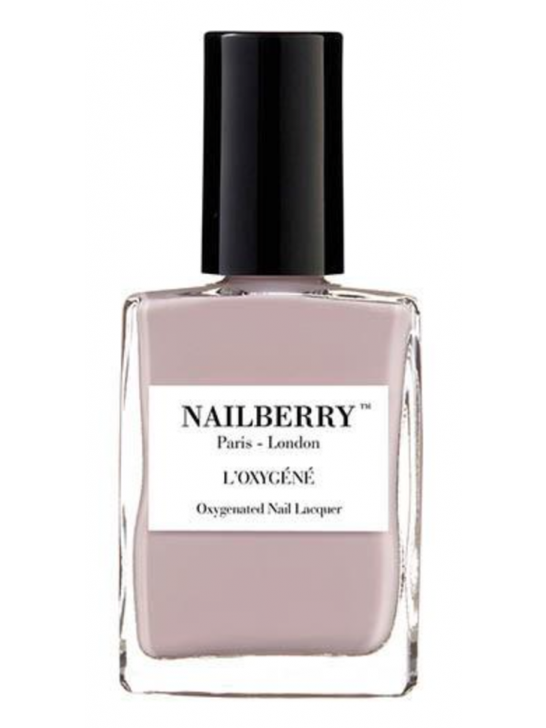 Nailberry Mystere 15 ml