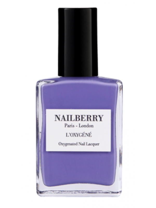 Nailberry Bluebell 15 ml