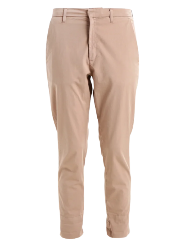 Hope Bukser - News Edit Trouser, Dusty Pink