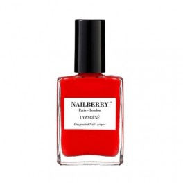 NailberryCherryChrie15Ml-20