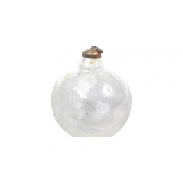 CozyRoomClearGlassBell7cm-20
