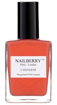 NailberryDecadence15ml-20