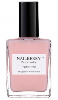 NailberryElegance15ml-20
