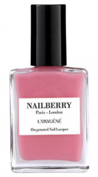 NailberryPinkGuava15ml-20
