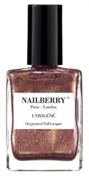 NailberryPinkSand15ml-20