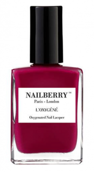 NailberryRaspberry15ml-20