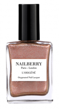 NailberryRingAPosie15ml-20