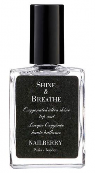 NailberryShineBreathe15ml-20