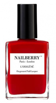 NailberryRouged15ml-20