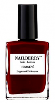 NailberryLeTempsDesCerises15ml-20