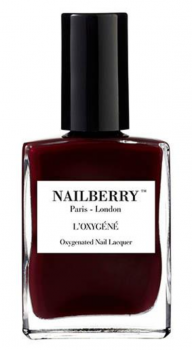NailberryNoirberry15ml-20