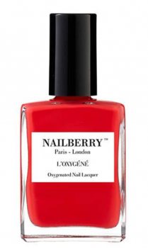 NailberryPopMyBerry15ml-20