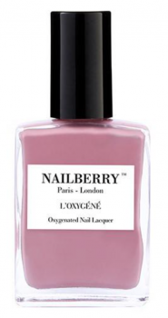 NailberryLoveMeTender15ml-20