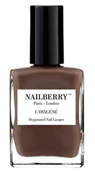 NailberryTaupeLa15ml-20