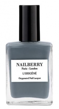NailberrySpiritual15ml-20