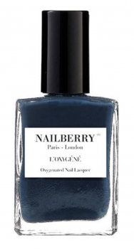 NailberryNumber6915ml-20