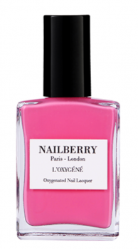 NailberryPinkTulip15ml-20