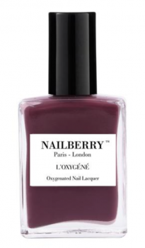 NailberryBohoChic15ml-20