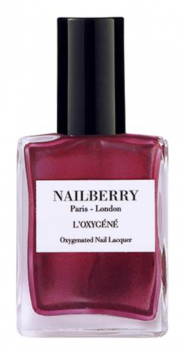 NailberryMystiqueRed15ml-20