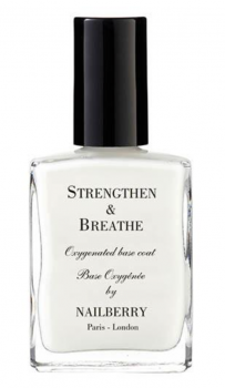 NailberryStrengthenBreathe15ml-20
