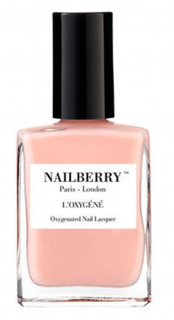 NailberryATouchOfPowder15ml-20