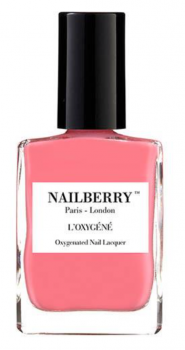 NailberryBubbleGum15ml-20