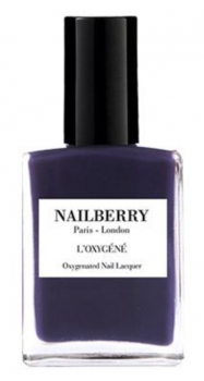 NailberryMoonlight15ml-20