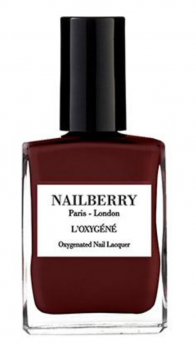 NailberryGrateful15ml-20