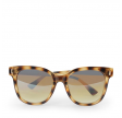 Re:Designed By Dixie Navagio, Leopard