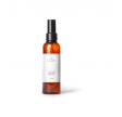 Steamery Stockholm Clothing Mist - Pure Effect