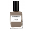 Nailberry Mindful Grey 15 ml